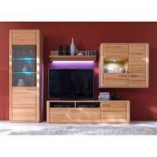 Wohnzimmerschrank In Poco Poco Kommode Sun Speyeder Net U003d Verschiedene Ideen Für Die