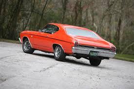 100 1969 chevelle body manual 1968 72 chevelle pedal