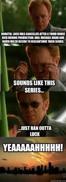 Csi Miami Memes - csi miami style memes quickmeme