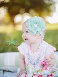 yellow baby shower ideas4 wheel walkers seniors 26 best babies images on beautiful babies