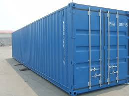 40ft iso steel shipping containers buy iso container 40ft