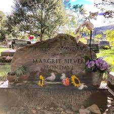 quotes in spanish for headstone robert gerald mondavi 1913 2008 find a grave memorial