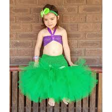 princess ariel halloween costume princess mermaid costume promotion shop for promotional princess