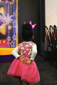 chuck e cheese halloween costume akilah is two at chuck e cheese u0027s celebrations kids