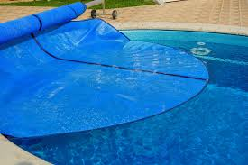 how to keep birds away from pool in 4 simple steps jan 2018