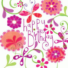 406 best happy birthday to you images