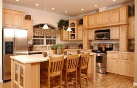 competence refinishing wood kitchen cabinets tags paint kitchen