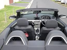 robbie tripp motors used mercedes benz car dealer cape town astra