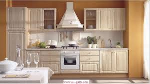 promo cuisine castorama cuisine ikea promotion affordable great nouvelle cuisine metod