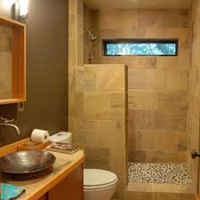 bathroom ideas decorating cheap 10 bathroom ideas decorating cheap inspiration design of