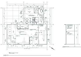 surprising 6500 square foot house plans contemporary best
