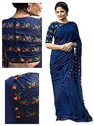 designer blouses top designer saree blouses best designs pictures photos