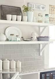 35 Beautiful Kitchen Backsplash Ideas 115 Best Backsplashes Images On Pinterest Home Ideas Kitchen