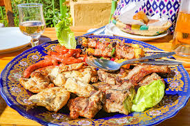 moroccan cuisine moroccan food 10 amazing dishes you must try in morocco