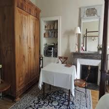 chambre d hotes nantes centre le plus brillant avec superbe chambre d hote à nantes concernant