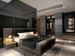 apartment interior designer apartment interior design the best