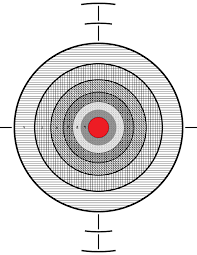target shooting black friday picture of a target free download clip art free clip art on