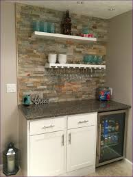 Home Bar Cabinet Ideas Kitchen Room Wonderful Basement Bar Dimensions L Shaped Bar