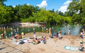 Texas Travel Planet images Three days in austin what to see and do travel leisure jpg