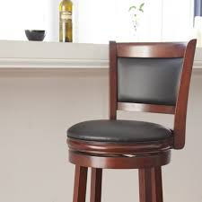 Kitchen Saddle Bar Stools Seagrass by Chair Dazzling Bars Stools With Epic Style Design For Outstanding