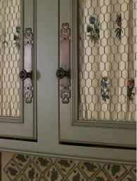 Kitchen Cabinets Door Replacement Fronts by Best 25 Replacement Cabinet Doors Ideas On Pinterest Cabinet