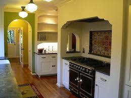 Kitchen Cabinets Estimate Kitchen Kitchen Cabinets In Spanish 00005 Kitchen Cabinets In