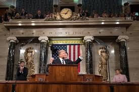 Presidents Of The United States President Donald J Trump Whitehouse Gov