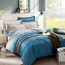 vikingwaterford com page 69 alluring full size bed sheets with