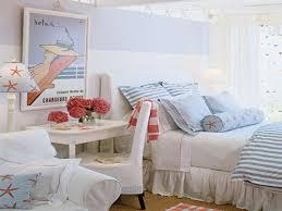 beach bedroom blue beachy bedroom ideas beach bedroom ideas for