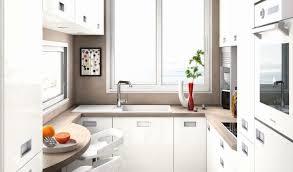 cuisine am駻icaine design comptoir cuisine am駻icaine 59 images s駱aration cuisine am駻