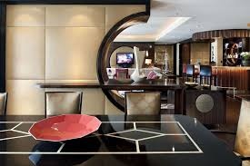 apartment interior design of for delectable modern small and