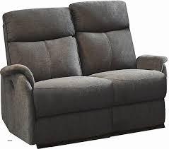 canapé avec repose pied canape canapés relax électriques fresh résultat supérieur 5