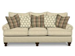 Rowe Abbott Sofa Abbott Sofa Collection By Franklin