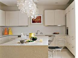 kitchen kitchen pendant lighting 8 kitchen pendant lighting