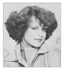 haircut net 1970s hairstyles for short hair archives hairstyles and haircuts