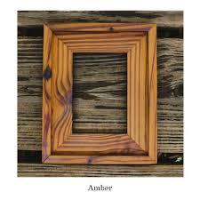 a frames for sale barnwood picture frames for sale online chirpwood llc