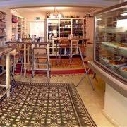 esszimmer eppendorfer weg esszimmer feinekost 22 photos 63 reviews delicatessen