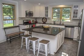 kitchen remodel pictures kitchen remodeling gallery kaz home improvements