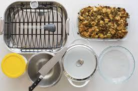 100 must have kitchen gadgets 2017 45 essential kitchen