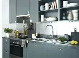 rangement haut cuisine rangement haut cuisine meuble cuisine une cuisine