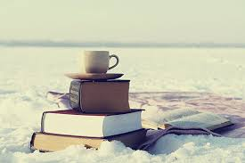 a snowy reading quest great mg ya books to read in the winter