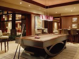 small pool table room ideas small pool room designs