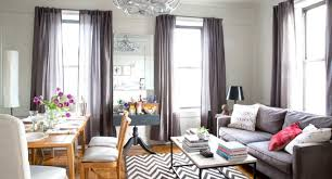 apartment therapy apartment therapy two in one spaces wayfair
