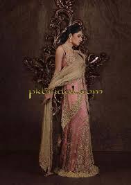 wedding dress in pakistan wedding dresses party wears online all