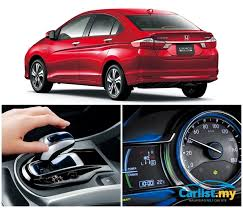 honda malaysia car price two more honda models to come after all 2017 cr v city
