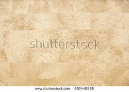 Design House Skyline Yellow Motif Wallpaper Marble Floor Stock Images Royalty Free Images U0026 Vectors