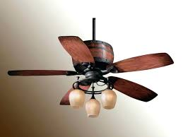rustic ceiling fans with lights and remote rustic ceiling fans with lights and remote madebytom co