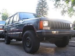 2001 jeep fuel economy 1992 jeep user reviews cargurus