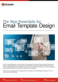 convert psd to html email template and grow your business through