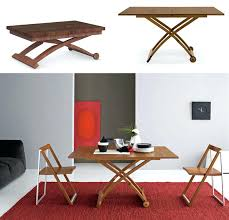 Coffee Table Converts To Dining Table Coffee Table Into Dining Table Cfee Coffee Table Converts To